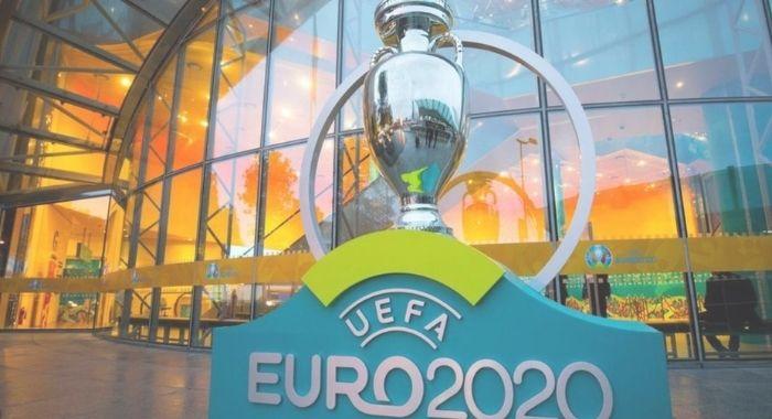 euro 2020 squad extention