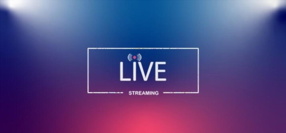 UEFA Euro 2020 Live Broadcasters