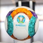 UEFA-Euro2020 Schedule