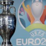 UEFA Euro 2020 Rules
