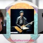 UEFA Euro 2020 Official Song