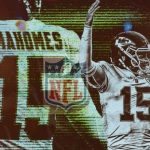 Super Bowl LVI Live