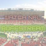 NFL on Buffstream